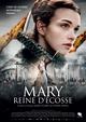 Affiche Mary Reine d'Écosse