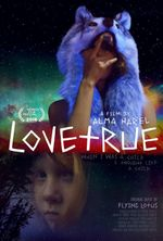Affiche LoveTrue