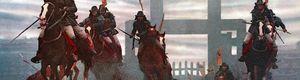Cover Les films avec les plus belles scènes de batailles