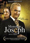 Affiche Monsieur Joseph
