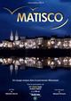Affiche Matisco