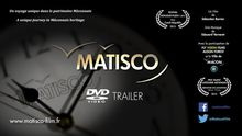 Video de Matisco