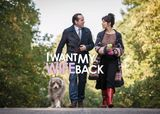 Affiche I Want My Wife Back