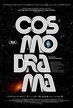 Affiche Cosmodrama