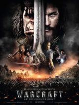 Vos connaissances cinématographiques... - Page 7 Warcraft_Le_Commencement