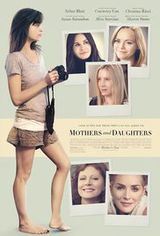 Affiche Mothers and Daughters
