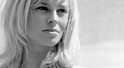 Cover Les meilleurs films avec Julie Christie