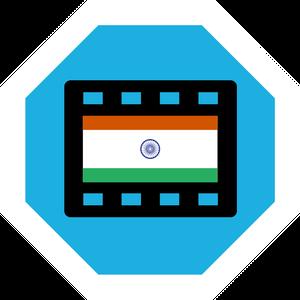 Illustration Bollywood