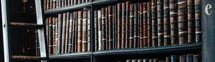 Cover Les meilleurs recueils de poésie pour ceux qui n'aiment pas la poésie