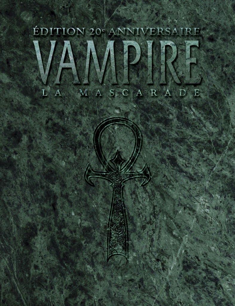 [LYON] JDR papier Vampire_La_Mascarade_Edition_20eme_Anniversaire