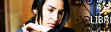 Cover 3 films du réalisateur тυηιѕιєηѕ Moez Kamoun - VOSTFR