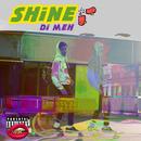 Pochette Shine (EP)