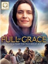 Affiche Full of Grace