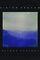 Pochette Ecrans Couleur (EP)