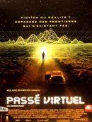 Affiche Passé virtuel