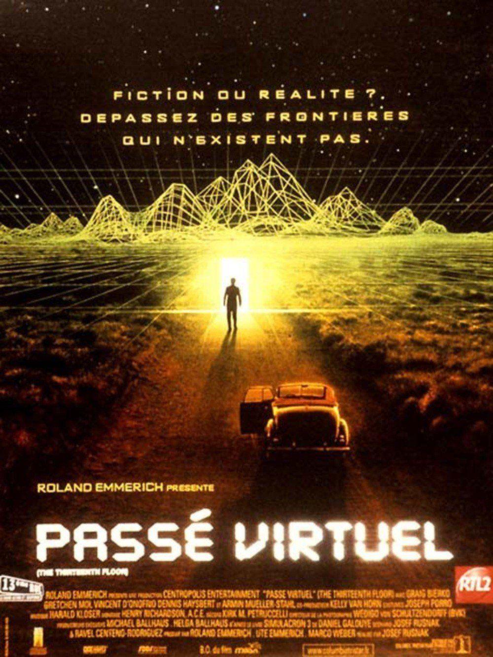 Passe_virtuel.jpg