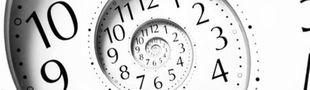 Cover Projets, reports et durées de production interminables