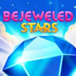 Jaquette Bejeweled Stars