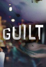 Affiche Guilt