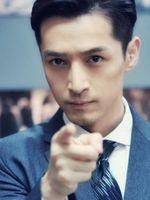 Photo Hu Ge