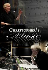 Affiche Christopher's Music