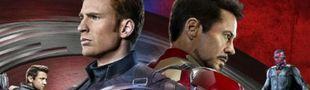 Cover 100% Marvel : des classiques par dizaines