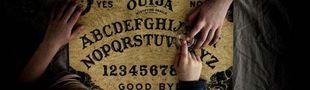 Cover Ouija