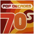 Pochette Pop Decades: 70s