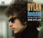 Pochette Dylan Revisited - All Time Best