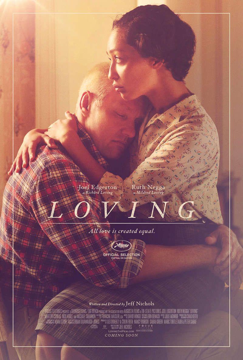 """Résultat de recherche d'images pour """"loving film affiche"""""""