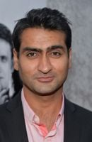 Photo Kumail Nanjiani