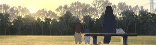 Cover Il y a pas que le Studio Ghibli dans la Japanimation !