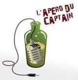Affiche L'Apéro du Captain
