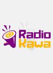 Logo RadioKawa