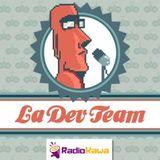 Affiche La Dev Team