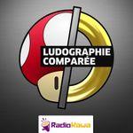 Affiche Ludographie Comparée