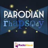 Affiche Parodian Rhapsody