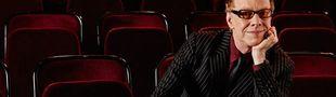 Cover Les meilleurs albums de Danny Elfman