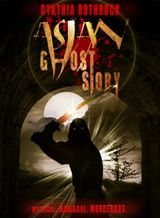 Affiche Asian Ghost Story