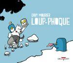 Couverture Loup-Phoque