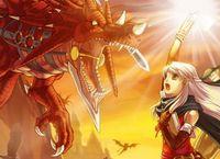 Cover Les_meilleurs_jeux_Fire_Emblem