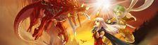 Cover Les meilleurs jeux Fire Emblem