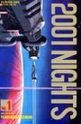 Couverture 2001 Nights