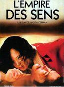 Les contes immoraux 1999 full porn movie - 2 7