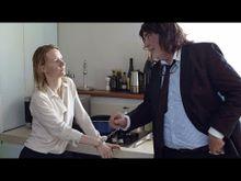 Video de Toni Erdmann