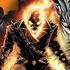 Illustration Trois nouvelles séries Marvel seraient en développement du côté de Netflix