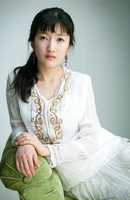 Photo Jang So-Yeon