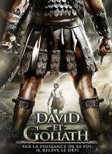 Affiche David and Goliath
