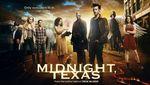 Affiche Midnight, Texas