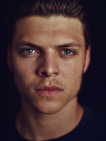 Photo Alex Høgh Andersen